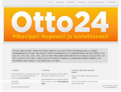 Otto24