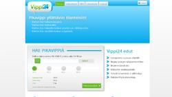 Vippi24