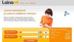 Laina.com