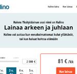 Halino250 18