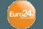 euro24 1 1