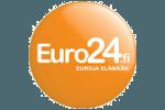 euro24 1 42