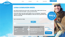 Limiitti.fi
