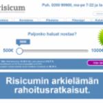 risicum e1422973149568 12