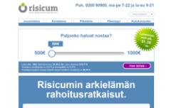 risicum e1422973149568 123