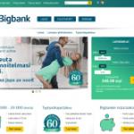 bigbank 15