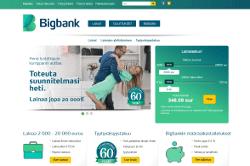 bigbank 3