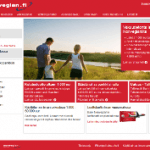 banknorwegian 6