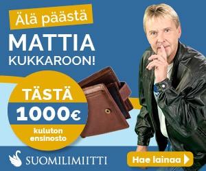 suomilimiitti banneri 2