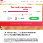 okmoneylaina 8