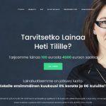 Luottopalvelu.fi